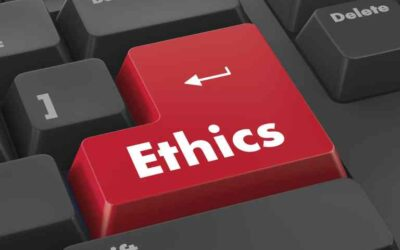 The rise of ethical culture in SMEs