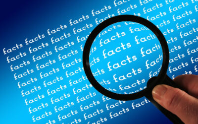 INTERNAL INVESTIGATIONS ¿Why are they necessary?