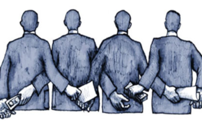 On the OECD Recommendations on Public Integrity