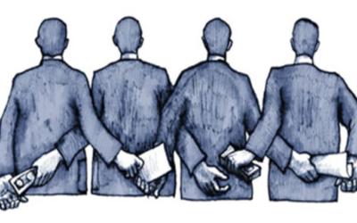 Sobre las Recomendaciones OCDE sobre Integridad Pública