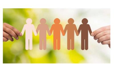 Políticas de Integridad – No Discriminación