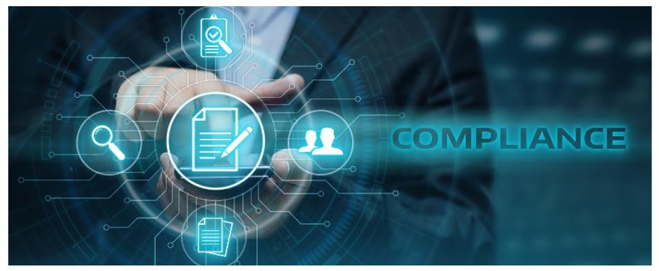 ¿Qué hace el Compliance Officer (CO)?