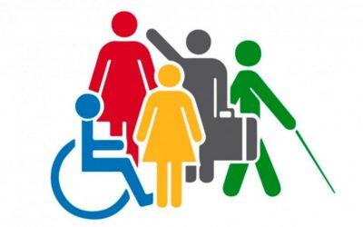 Diversidad e inclusión en la empresa: la importancia de las personas